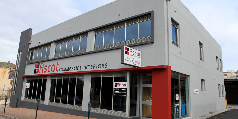 Ascot Commercial Interiors-Interior Designers Decorators-Port Philip City-City of Melbourne-City of Yarra-Banyule